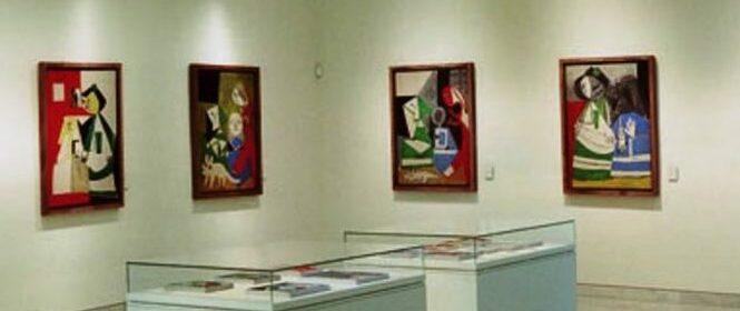 музей-пикассо-барселона